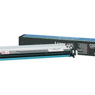 Lexmark Lexmark Drum C53030X für C522/ 524/530/532/534 *Made in *