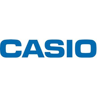Casio Computer XR-9WE1