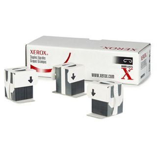 Xerox STAPLE REFILLS (3-5000)
