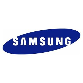 4GB Samsung Value DDR2-800 DIMM CL5 Dual Kit
