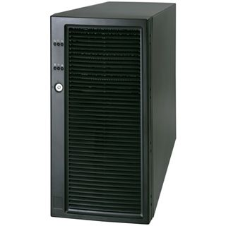 Intel Server Gehäuse SC5600BRP (RigginsT)