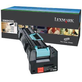 Lexmark Fotoleiter-Kit X860/862/864e