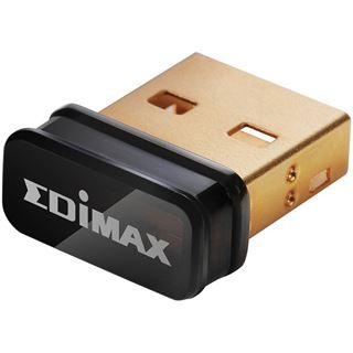 Edimax WL-USB EW-7811Un (150MBit) mini