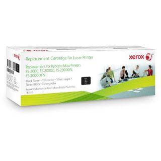 Xerox 003R99774 TK-310
