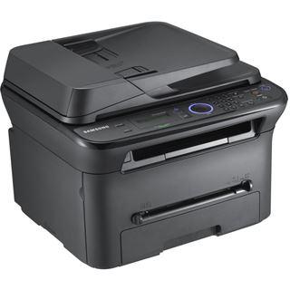Samsung SCX-4623FW Multifunktion Laser Drucker 1200x1200dpi