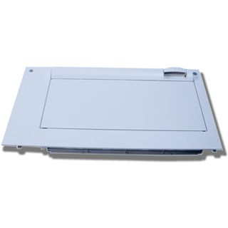 Xerox Duplexeinheit für Automatischen 2-Seitigen Druck, Phaser