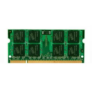 8GB GeIL GS38GB1066C7DC DDR3-1066 SO-DIMM CL7 Dual Kit