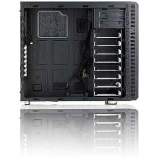 Fractal Design Define R3 USB3.0 Black Pearl Midi Tower ohne Netzteil