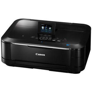 Canon Pixma MG6150 Multifunktion Tinten Drucker 9600x2400dpi