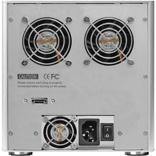 RaidSonic Controller Karte ST6600 PCI-X