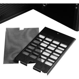Lian Li EX-20NB HDD Hot Swap RAID NAS Case - black