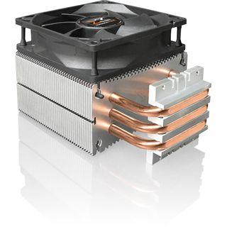 Xigmatek Loki SD963 AMD und Intel