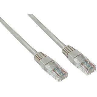 (€7,80*/1m) 0.50m Good Connections Cat. 6 Patchkabel UTP RJ45