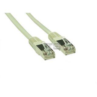 6.00m Good Connections Cat. 5e Patchkabel S/FTP RJ45 Stecker auf RJ45