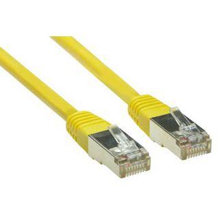 (€1,95*/1m) 2.00m Good Connections Cat. 5e Patchkabel S/FTP RJ45