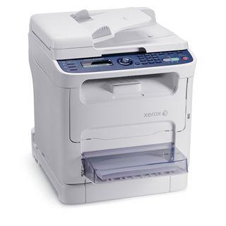 Xerox Phaser 6121MFPV_D