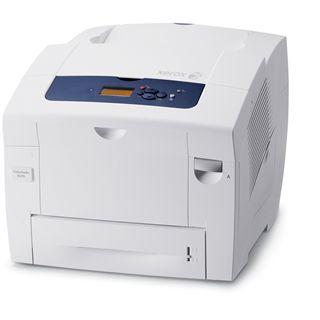 Xerox ColorQube 8570N Tinte Drucken LAN/USB 2.0