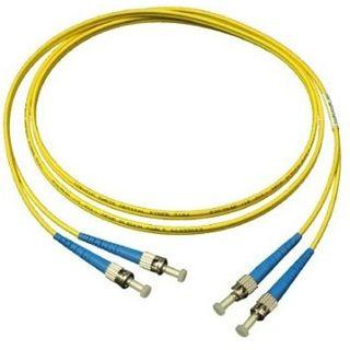 2.00m Good Connections LWL Single-Mode Anschlusskabel 9/125 µm