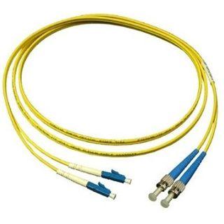 3.00m Good Connections LWL Single-Mode Anschlusskabel 9/125 µm