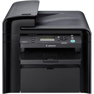 Canon I-SENSYS MF4430