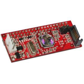Adapter IDE auf SATA Konverter