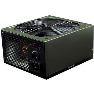 350 Watt Rasurbo Real & Power Non-Modular 80+