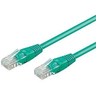 2.00m Good Connections Cat. 6 Patchkabel UTP RJ45 Stecker auf RJ45