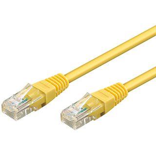 7.00m Good Connections Cat. 6 Patchkabel UTP RJ45 Stecker auf RJ45