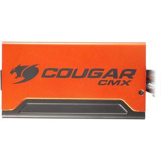 700W Cougar CMX700 ATX