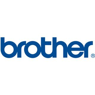 Brother Tinte LC980VB50PDR schwarz/cyan/magenta/gelb