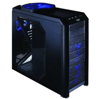 Antec Nine Hundred Two V3 mit Sichtfenster Midi Tower ohne Netzteil
