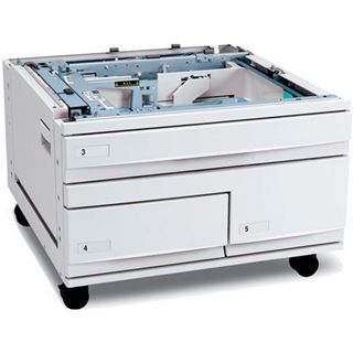 Xerox 2500Sheet High Capacity