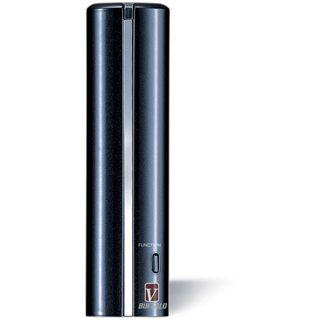 Buffalo LinkStation Pro 2 TB (1x 2000GB)