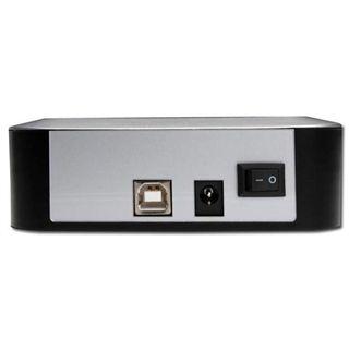 """3,5""""(8,89cm) Digitus ext USB 2.0/SATA DA-70575-2"""