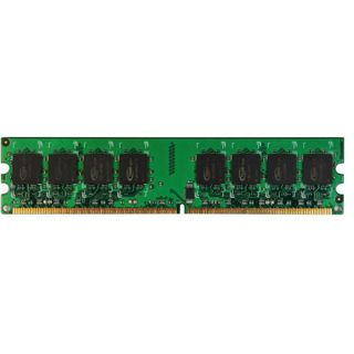 2GB TeamGroup Team Elite DDR3-1333 DIMM CL9 Single