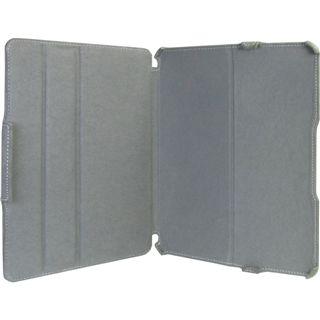 Inter-Tech AC iPAD-Tasche DO37, grau