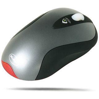 Wintech Maus, MR-4065, wireless optisch, mit USB Receiver