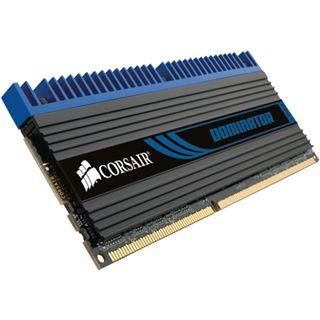 24GB Corsair Dominator DDR3-1333 DIMM CL9 Hex Kit