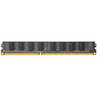 4GB Samsung Value DDR2-800 DIMM CL6 Single