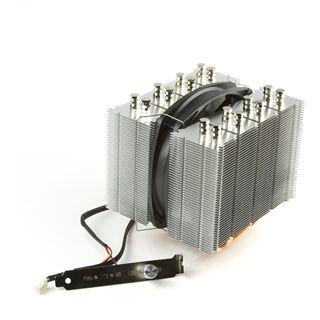Scythe Mine 2 SCMN-2000 AMD und Intel