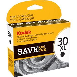 Kodak Tinte Schwarz XL CART/30