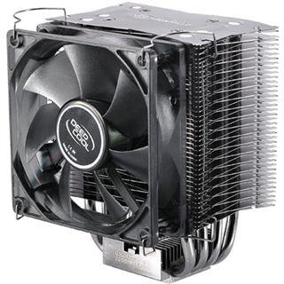 DeepCool IceEdge 400 NI AMD und Intel