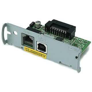 Epson UB-02III Austausch-Schnittstelle, USB mit DM-D Anschluss
