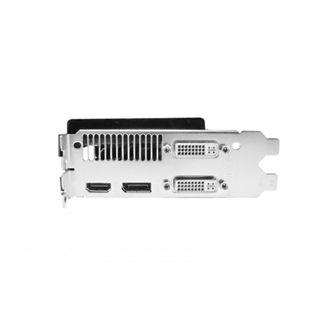 1536MB Gainward GeForce GTX 580 Phantom Aktiv PCIe 2.0 x16 (Retail)