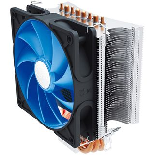 Deepcool ICE WIND AMD und Intel