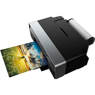 Epson Stylus Photo R3000 Fotodrucker Drucken LAN/USB 2.0/WLAN