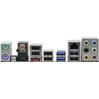 ASRock P67 Pro3 B3 Intel P67 So.1155 Dual Channel DDR3 ATX Retail