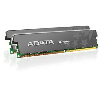 8GB ADATA XPG Xtreme Series DDR3-1600 DIMM CL7 Dual Kit