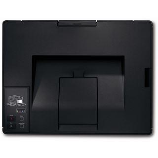 Dell LC 1250c A4 USB 10S/Min col 12S/Min sw