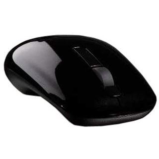 Dell WM311 USB schwarz (kabellos)